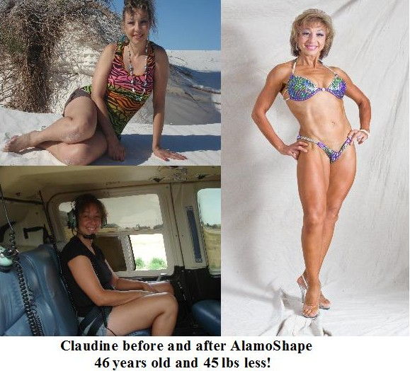 ClaudinebeforeandafterforFB
