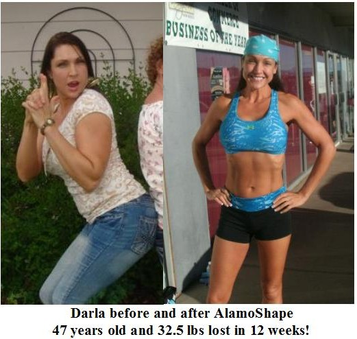 DarlabeforeandafterforFB