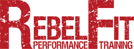 rebel-fit-logo